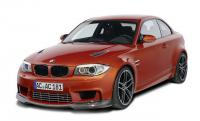 AC Schnitzer не подмина BMW 1-Series M Coupe